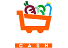 www.economycash.es